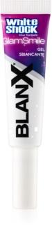 BlanX White Shock aplikator wybielający do zębów