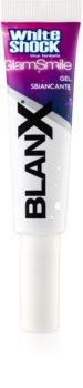 BlanX White Shock olovka za izbjeljivanje za zube