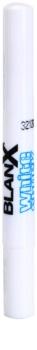 BlanX Extra White penna sbiancante per i denti