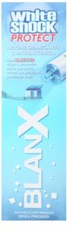 BlanX White Shock fogfehérítő szett