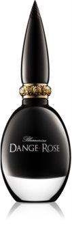 Blumarine Dange-Rose eau de parfum pour femme