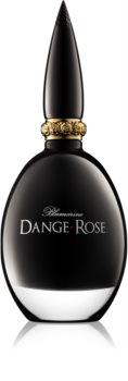Blumarine Dange-Rose parfémovaná voda pro ženy