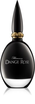 Blumarine Dange-Rose parfumovaná voda pre ženy