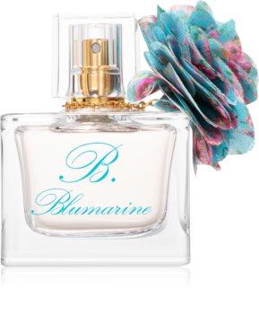 Blumarine B. parfemska voda za žene