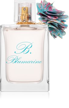 Blumarine B. Blumarine eau de parfum hölgyeknek