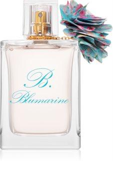 Blumarine B. Blumarine Eau de Parfum για γυναίκες