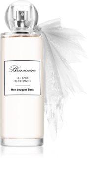 Blumarine Les Eaux Exuberantes  Mon bouquet Blanc Eau de Toilette Naisille