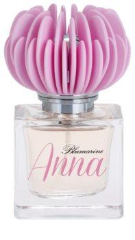 Blumarine Anna eau de parfum para mujer