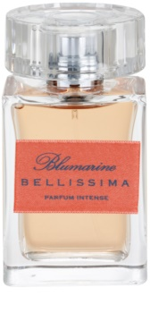 Blumarine Bellisima Parfum Intense eau de parfum pour femme