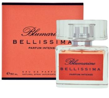 Blumarine Bellisima Parfum Intense Eau de Parfum (intense) für Damen