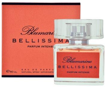 Blumarine Bellisima Parfum Intense parfumovaná voda (intense) pre ženy