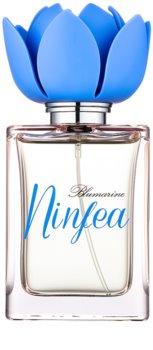 Blumarine Ninfea Eau de Parfum para mulheres 100 ml