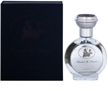 Boadicea the Victorious Adventuress parfémovaná voda unisex