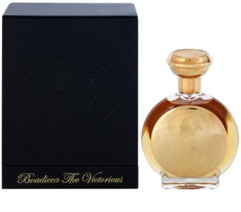 Boadicea the Victorious Boadecia Nemer parfumovaná voda unisex