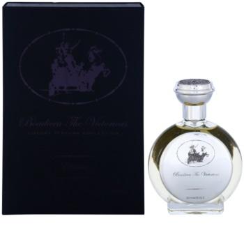 Boadicea the Victorious Chariot eau de parfum unissexo