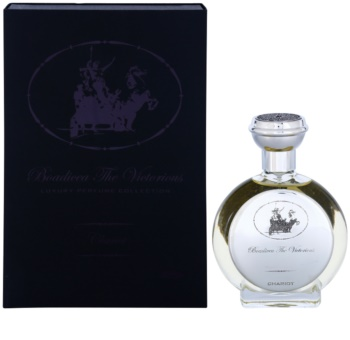 Boadicea the Victorious Chariot parfémovaná voda unisex