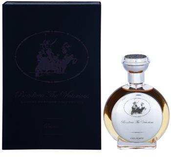 Boadicea the Victorious Delicate parfémovaná voda unisex
