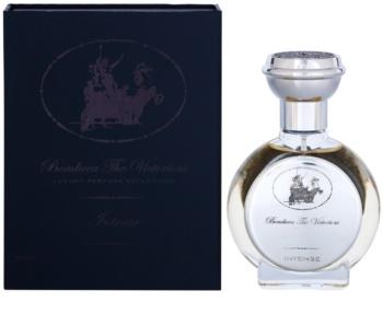 Boadicea the Victorious Intense Eau de Parfum unissexo 50 ml