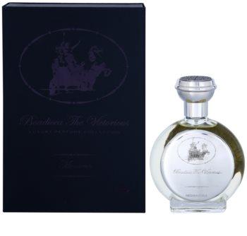 Boadicea the Victorious Monarch eau de parfum unissexo