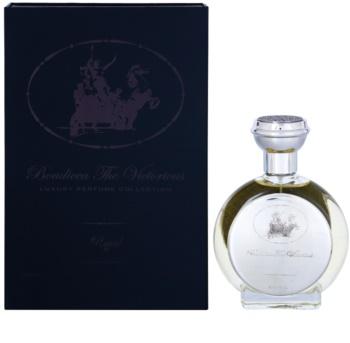 Boadicea the Victorious Regal parfémovaná voda unisex