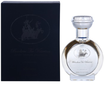 Boadicea the Victorious Seductive eau de parfum mixte