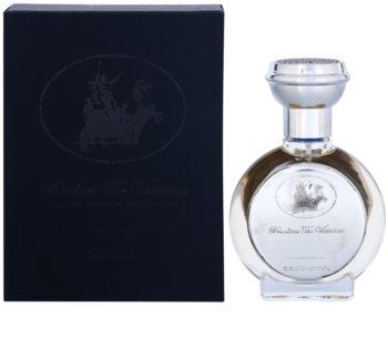 Boadicea the Victorious Seductive Eau de Parfum Unisex