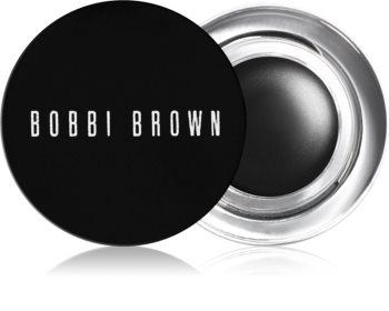 Bobbi Brown Eye Make-Up Long-Lasting Gel Eyeliner