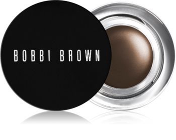 Bobbi Brown Long-Wear Gel Eyeliner hosszantartó géles szemhéjtus