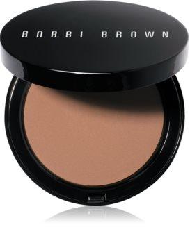 Bobbi Brown Bronzing Powder pudra  bronzanta