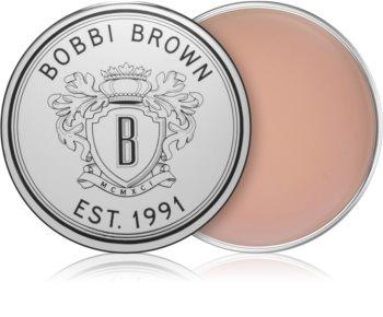 Bobbi Brown Lip Balm поживний та зволожуючий бальзам для губ SPF 15