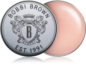 Bobbi Brown Lip Balm vyživující a hydratační balzám na rty SPF 15
