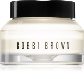 Bobbi Brown Vitamin Enriched Face Base baza de vitamine sub machiaj