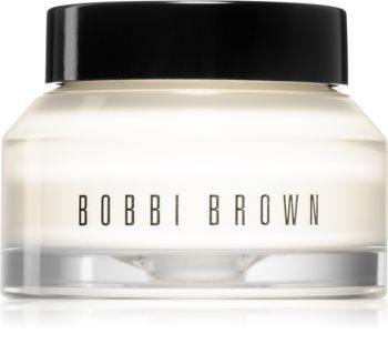 Bobbi Brown Vitamin Enriched Face Base вітамінна основа під тональний крем