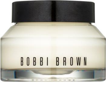 Bobbi Brown Face Care vitaminska podlaga za make-up