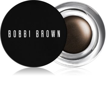 Bobbi Brown Eye Make-Up eyeliner gel longue tenue