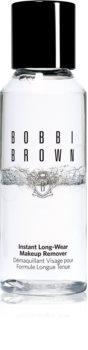 Bobbi Brown Instant Long-Wear Makeup Remover продукт за почистване на грим