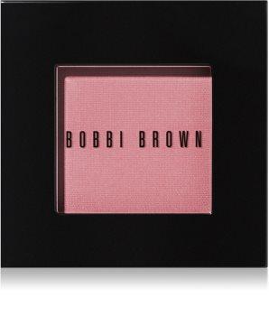Bobbi Brown Blush Blush rezistent