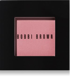 Bobbi Brown Blush dolgoobstojno rdečilo