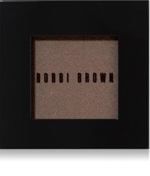Bobbi Brown Metallic Eye Shadow fard à paupières métallique