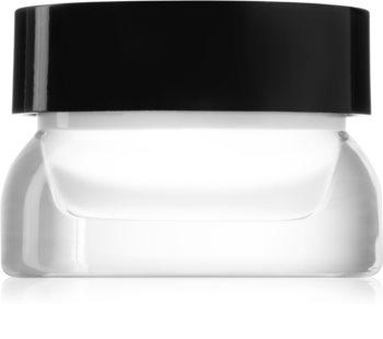 Bobbi Brown Extra Eye Repair Cream bőrélénkítő szemkrém duzzanatok és sötét karikák ellen
