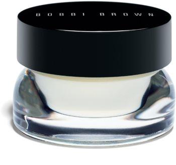 Bobbi Brown Extra Eye Repair Cream crème illuminatrice yeux anti-poches et anti-cernes