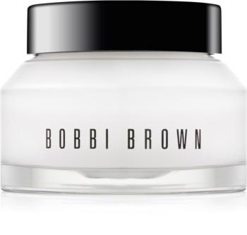 Bobbi Brown Face Care crema idratante per tutti i tipi di pelle
