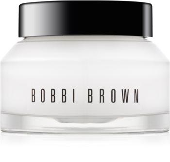 Bobbi Brown Hydrating Face Cream хидратиращ крем  за всички типове кожа на лицето