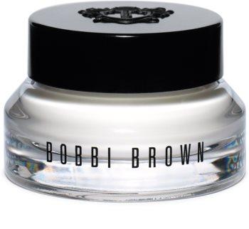 Bobbi Brown Hydrating Eye Cream crème nourrissante et hydratante yeux pour tous types de peau