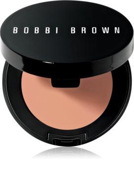 Bobbi Brown Corrector Concealer