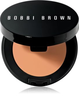 Bobbi Brown Corrector correcteur