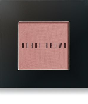 Bobbi Brown Eye Shadow fard à paupières mat