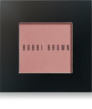 Bobbi Brown Eye Shadow mat senčila za oči