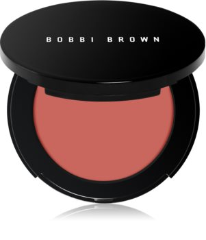 Bobbi Brown Pot Rouge For Lips & Cheeks blush crème
