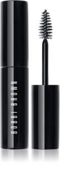 Bobbi Brown Natural Brow Shaper & Hair Touch Up gel sourcils longue tenue